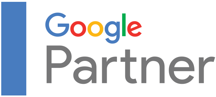 Global Brand Communication è GOOGLE Partner